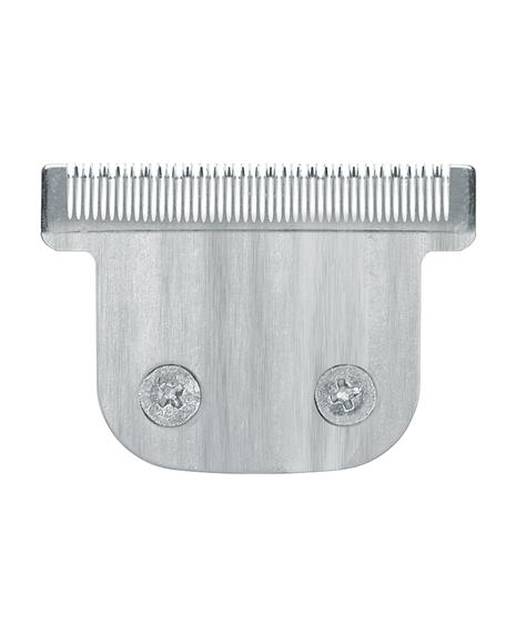 Stainless Steel Standard T-Blade