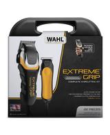 Extreme Grip Hair Cutting Kit