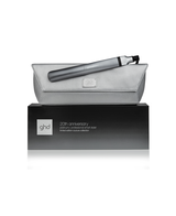 20th anniversary edition platinum+ hair straightener in ombre chrome