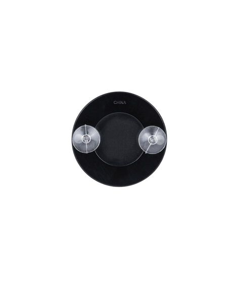 Echo 10x Magnification Suction Mirror
