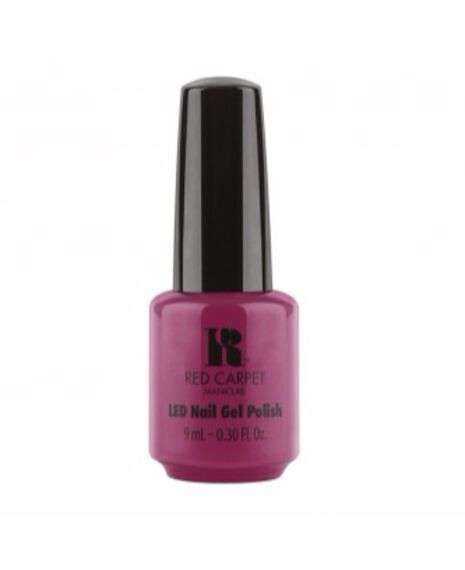 LED Gel Polish What a Surprise 9ml