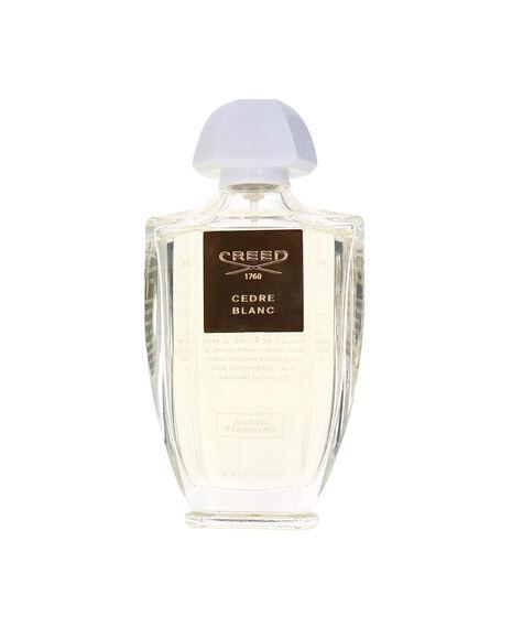 Cedre Blanc Eau de Parfum - 100mL