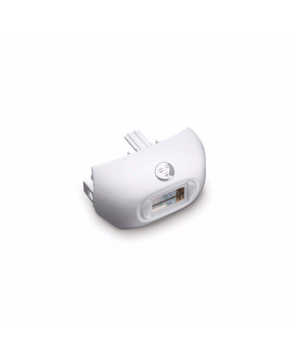 i-light pro ipl system how to use