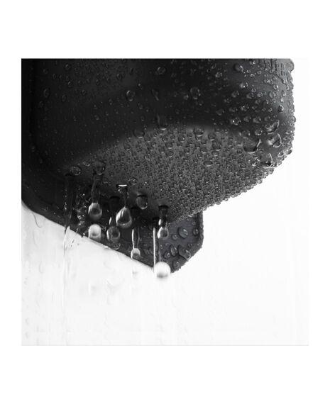 Sudski Shower Beer Holder | Charcoal