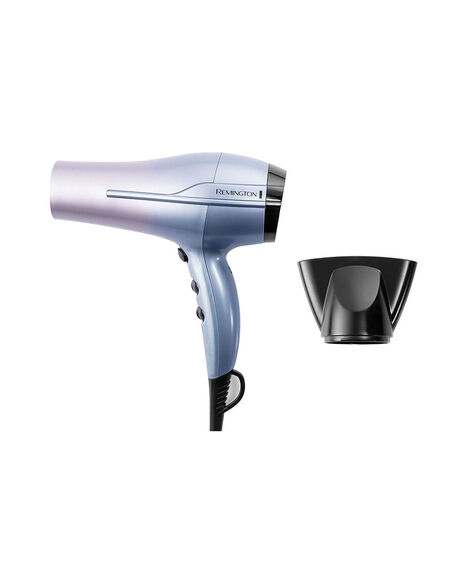 Mineral Glow Hair Dryer