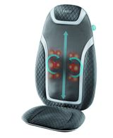 Gentle Touch Gel Massage Cushion