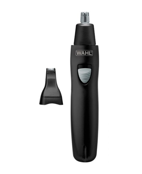 Rechargeable Nose, Ear & Brow Trimmer