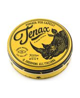 Pomade extra strong hold - 125 mL