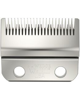 Salon Series V7000 Blade