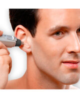 Nose & Ear Trimmer Battery Operated