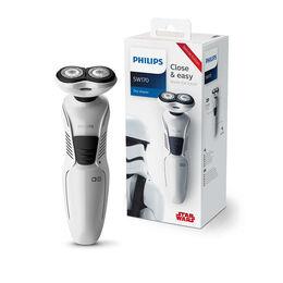 Star Wars Stormtrooper Comfort Cut Electric Shaver