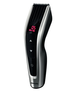 HC7460 Lithium Ion Hair Clipper