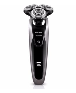 9000 Series S9111 Electric Shaver