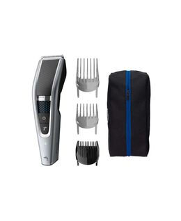 Series 5000 Washable Hair Clipper