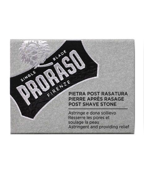 Alum Post Shave Stone - 100g