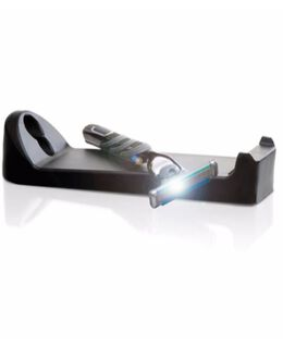 Blade Sharpener