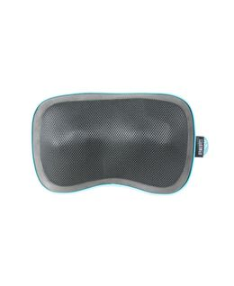 Gel Shiatsu Portable Pillow