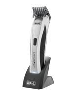 Vario Hair Clipper