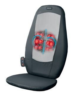 massage chair good guys. shiatsu back massager massage chair good guys