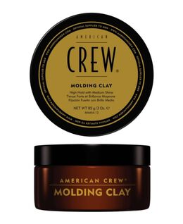 Molding Clay 85g