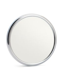 Muhle Shaving Mirror x5 Magnification SP2