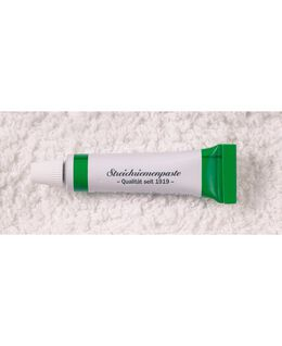 Green Sharpening Paste 5ml