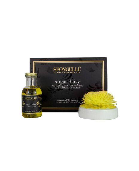 Floret Diffuser - Sugar Daisy