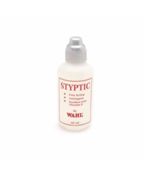 Styptic 60ml