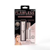 Deluxe Facial Hair Remover - Blush