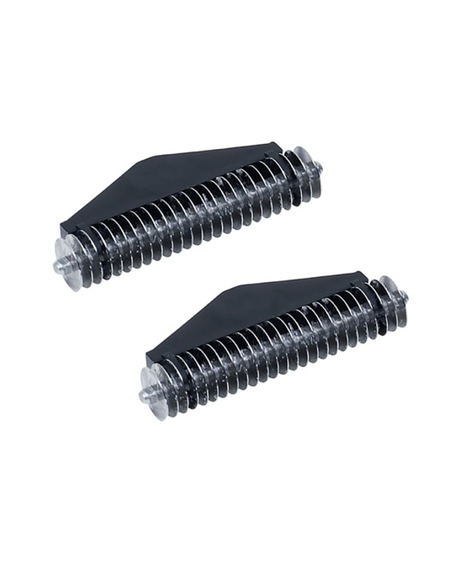 SPF200 Shaver Screens and Cutter Replacement