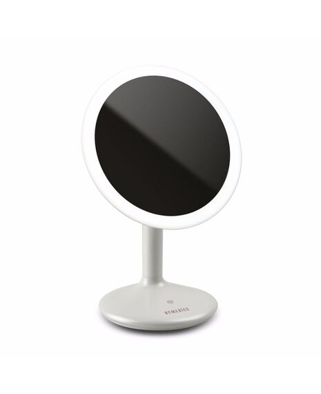 LED Touch Mirror
