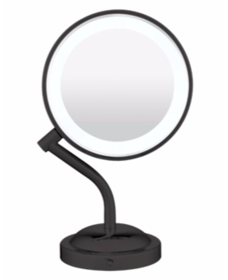 Adorn Led Lighted Mirror