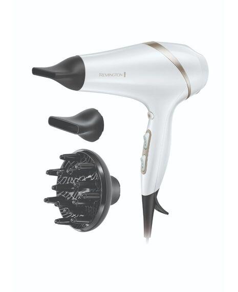 Hydraluxe Hair Dryer