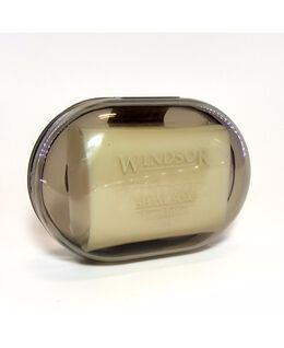 Shave Soap 165g