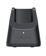 Theragun PRO Charging Stand