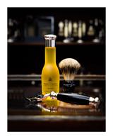 Pre-Shave Oil - 60ml