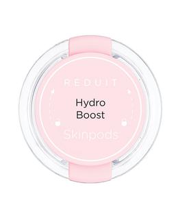 Hydro Boost Skinpods