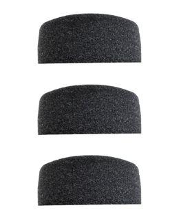 Theragun Supersoft Foam Tip Refill Attachment