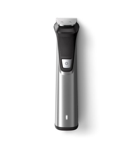 MultiGroom 14 in 1 Trimmer