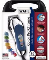Colour Pro Hair Clipper