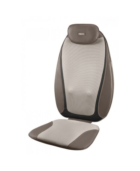 Shiatsu Pro Plus Back Massager