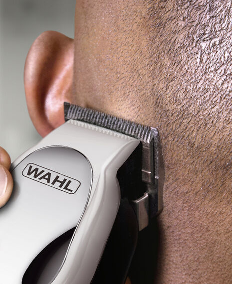 Balder Hair Clipper