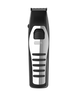 Revolution Lithium-ion Rechargeable Beard Trimmer