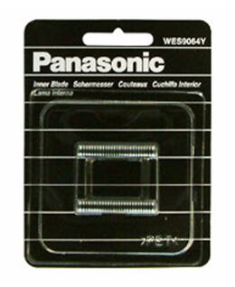 WES9064 Shaver Cutter Replacement
