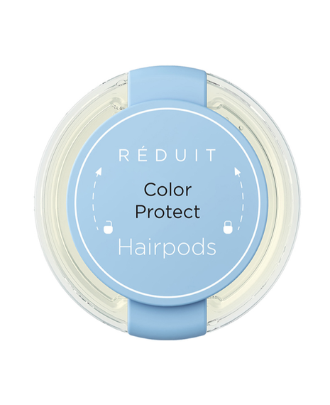 Color Protect Hairpods