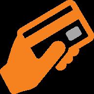 Shaver Shop Online Store | Shaver Shop